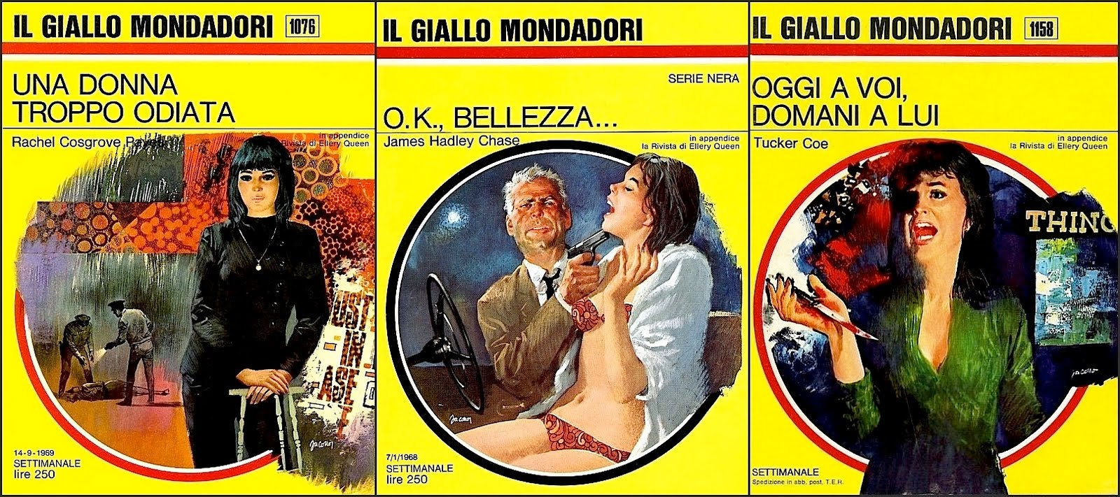 https://periscopejd.files.wordpress.com/2012/08/3giallo_covers.jpg