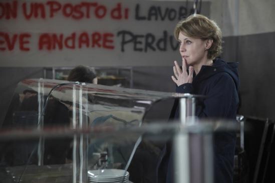 """Margherita Buy in Nani Moretti's """"Mia Madre""""  credit: filmitalia.org"""