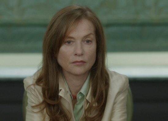 abuse-of-weakness-isabelle-huppert